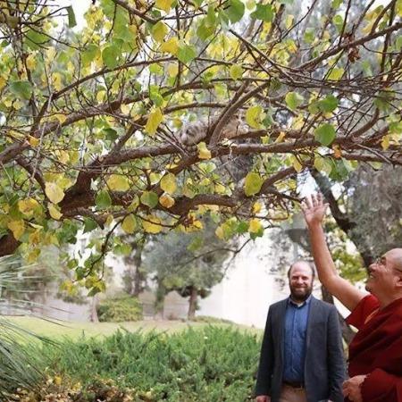 Khenpo Humanities